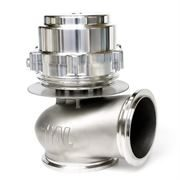 Tial: V60: 60mm Wastegate