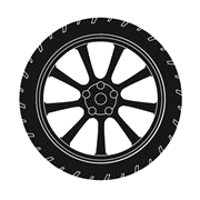 RS WHEELS-TYRES_180x180