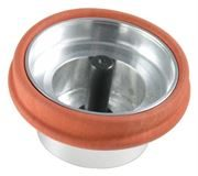 "Tial: ""Q"" Blow Off Valve Diaphragm"