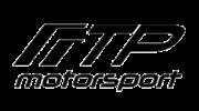 FTP Motorsport