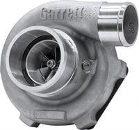 Garrett: GTX2860R Gen II