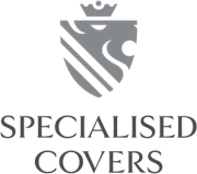 SPECIALISED COVERS