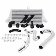 Mishimoto: Race Intercooler Kit: Evo VII - IX