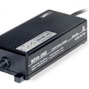 LITE BLOX BATTERY CHARGER