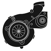 TURBO CHARGERS & TURBO SYSTEMS