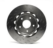PF: Replacement V3 Front 2 Piece Disc Assembly: Evo V - IX