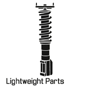 LIGHT WEIGHT PARTS