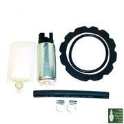WALBRO: COMPETITION IN-TANK FUEL PUMP KIT - EVO X