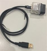 Frieling I-Flash Cable