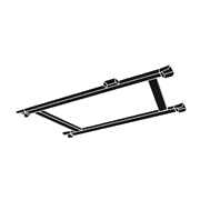 CHASSIS BRACES