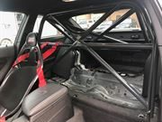 Ross Sport M2 F87 Roll Cage
